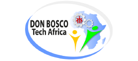 Don Bosco Tech Africa